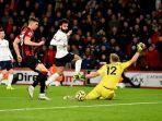 bournemouth-vs-liverpool-di-stadion-vitality-moh-salah-cetak-gol.jpg