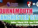 bournemouth-vs-man-city-2-maret.jpg