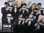 boygrup-kpop-dkb.jpg
