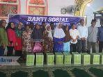 bp-batam-menggelar-kegiatan-bakti-sosial-di-kelurahan-kasu_20180603_144057.jpg