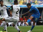 brasil-vs-kosta-rika_20180622_200302.jpg