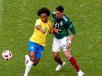 brasil-vs-meksiko_20180702_215736.jpg