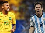 brazil-versus-argentina_20161111_003051.jpg