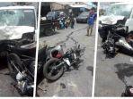 breaking-news-kecelakaan-maut-terjadi-di-jalan-raya-kawangkoan-motor-matik-vs-mobil-bak-terbuka.jpg