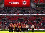 brentford-menjadi-tim-terakhir-yang-lolos-ke-premier-league-2021-2022.jpg