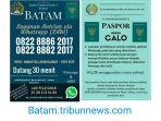 brosur-pengurusan-paspor_20170617_074118.jpg