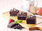 brownies-apel_20170525_153117.jpg