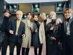 bts-di-grammy-awards-2020.jpg