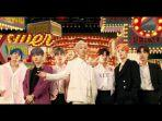 bts-video-boy-with-luv.jpg