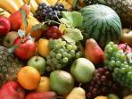 buah-buahan_20161106_102654.jpg