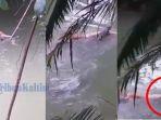 buaya-antar-jasad-korban-yang-diterkamnya-ke-permukaan-sungai-di-kalimantan-timur_20170720_090051.jpg