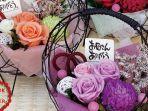 bucket-bunga-untuk-memperingati-hari-ibu-di-jepang.jpg