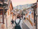 bukchon-hanok-village-di-seoul-korea-selatan.jpg