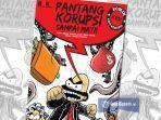 buku-komik-pantang-korupsi-sampai-mati-dari-kpk.jpg