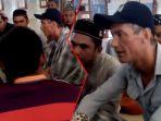 bule-masuk-islam-di-labuanbajo_20180202_073434.jpg