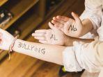 bullying_20180824_173303.jpg