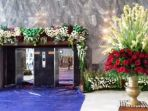 bunga-sambut-raja-salman_20170301_131530.jpg