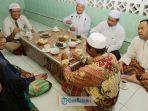 bupati-bintan-apri-sujadi-saat-safari-ramadan-di-masjid-nurhidayah.jpg