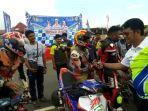 bupati-bintan-buka-bupati-cup-road-race.jpg