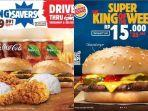 burger-king-promo-king-savers.jpg