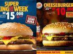 burger-king-promo-super-king-of-the-week.jpg