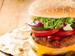 burger_20170317_121210.jpg