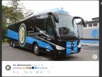 bus-inter-milan_20161222_005046.jpg