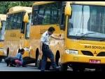 bus-sekolah.jpg