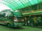 bus_als_medan.jpg