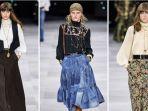 busana-ala-tahun-70an-bakal-jadi-tren-fashion-2020.jpg
