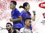 bwf-world-tour-finals-2018.jpg