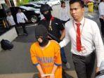 cabuli-11-anak-laki-laki-mami-soleh-ketua-komunitas-gay-tulungagung-ditangkap-polisi.jpg