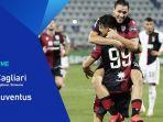 cagliari-v-juventus-result-hasil-serie-a-hasil-cagliari-vs-juve-football-result-30072020.jpg