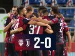 cagliari-v-juventus-result-hasil-serie-a-hasil-cagliari-vs-juve-football-result.jpg
