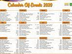 calender-of-events-batam-2020.jpg