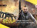 call-of-duty-mobile-hadirkan-karakter-legendaris-soap.jpg