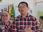 calon-gubernur-dki-jakarta-basuki-tjahaja-purnama_20161116_102311.jpg