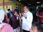 calon-gubernur-kepri-ansar-ahmad-saat-kampanye-di-tanjungpinang.jpg