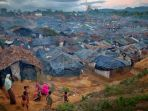 camp-pengungsi-rohingya-di-bangladesh_20170717_103839.jpg