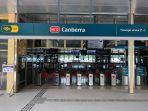 canberra-mrt-station.jpg