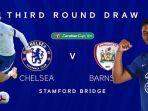 carabao-cup-third-round-chelsea-v-bransley-thiago-silva-ben-chilwell-debut.jpg