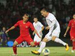 catatan-positif-timnas-indonesia-meski-kalah-lawan-vietnam-di-kualifikasi-piala-dunia-2022.jpg