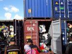 cek-kontainer.jpg