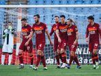 cfr-cluj-vs-as-roma-matchday-4-liga-europa-20202021-kamis-26-november-2020.jpg