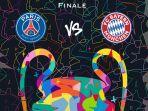 champions-league-finals-ucl-finals-psg-vs-bayern-munich-psg-vs-munchen.jpg