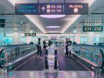 changi-airporttt.jpg