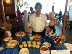 chef-andex-subekti_20150425_150433.jpg