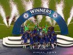 chelsea-juara-liga-champions-2020-2021-setelah-mengalahkan-manchester-city-1-0.jpg