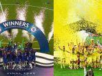chelsea-juara-liga-champions-2020-2021-villarreal-juara-liga-europa-2020-2021.jpg
