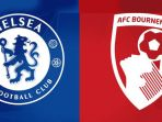 chelsea-vs-bournemouth_20171220_144754.jpg